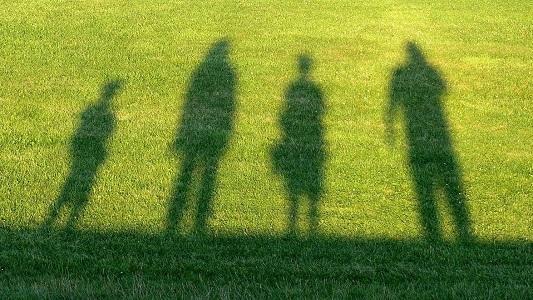 La notion de famille