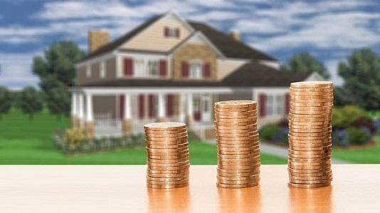 Le prix cle d une vente immobiliere reussie
